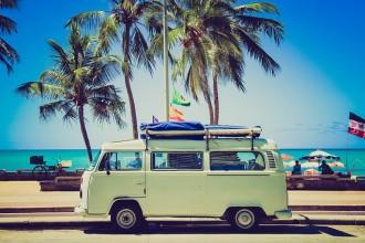 Kam na dovolené schovat peníze před zloději? Poradíme vám 4 triky