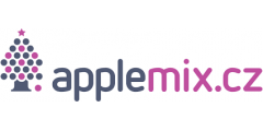 Applemix