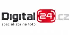 Digital24