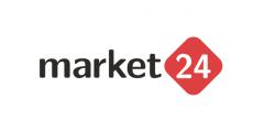 Market-24