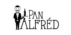 PanAlfred