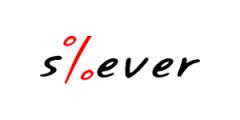 Slever